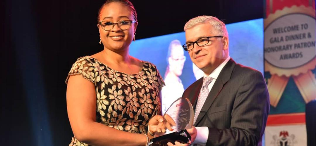 Petroleum Industry Award 2019 10