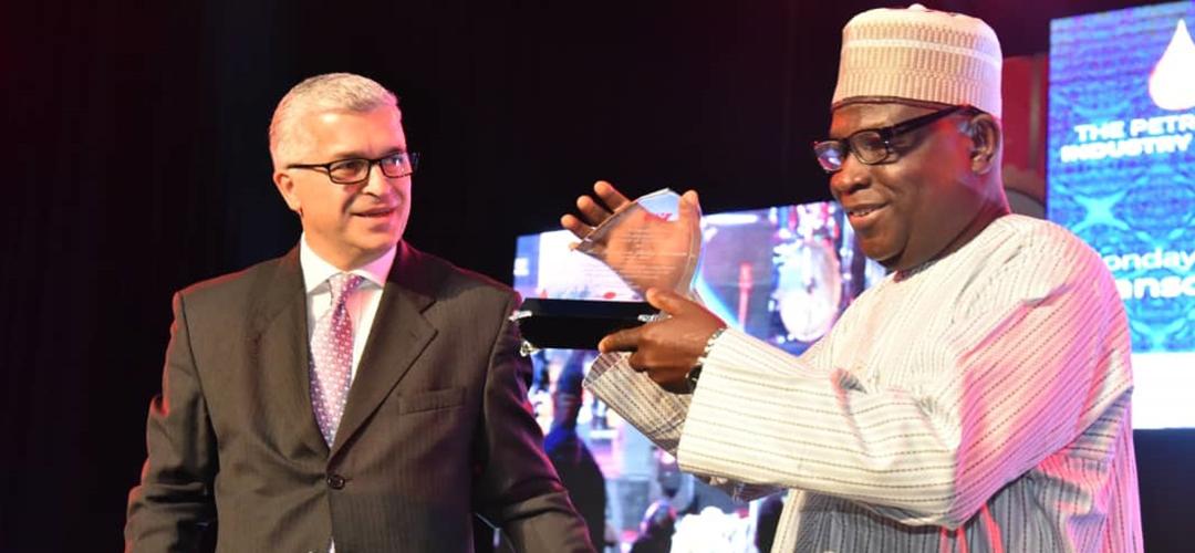 Petroleum Industry Award 2019 6