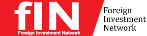 Foreign Investment Network