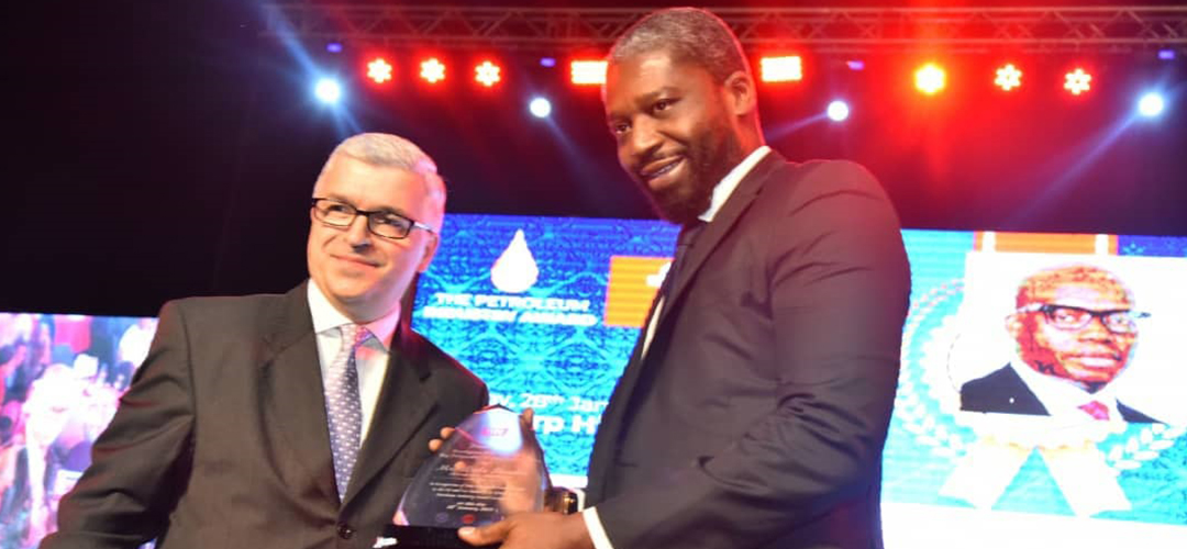 Petroleum Industry Award 2019 17